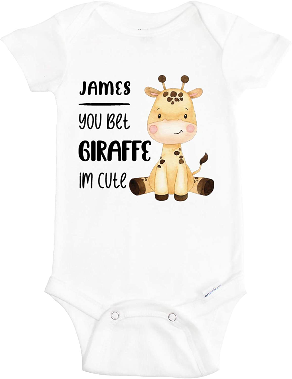 Dreamcatcher Onesie Baby Shower Gift Boho Baby Girl Clothes Dream Catcher Onesie\u00ae Cute Onesie Dream Catcher Shirt Baby Girl Onesie