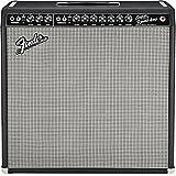 Fender '65 Super Reverb 45-Watt 4x10-Inch Guitar Combo Amp