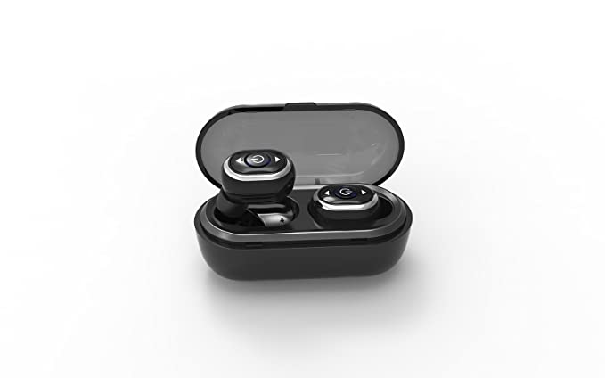 Review ROF True Wireless Earbuds