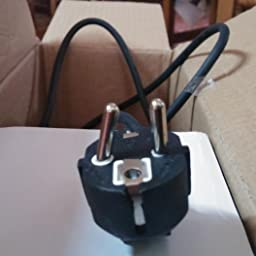Orbegozo RO 710 C - Radiador de aceite mini, potencia de 700 ...