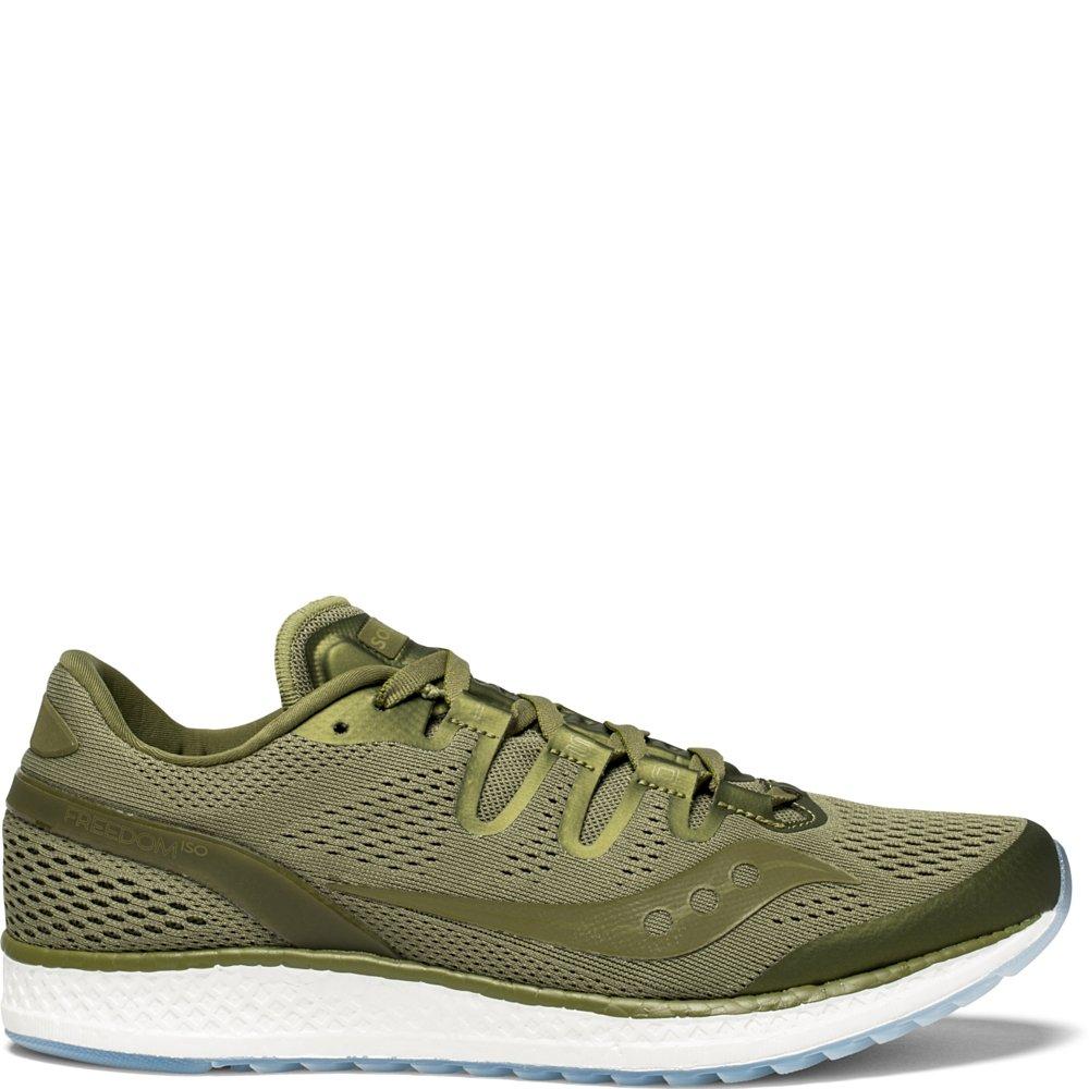 Saucony S20355-53 Running Shoe