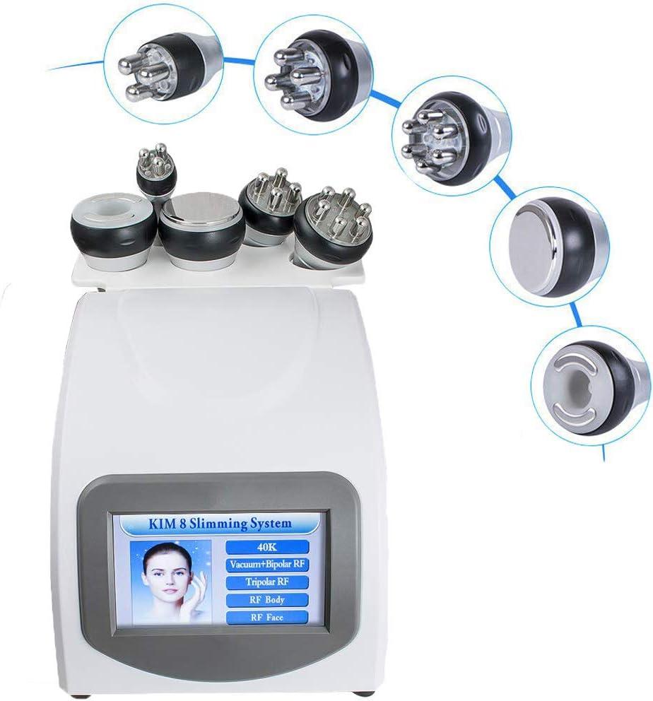 Ultracavitat Reviews