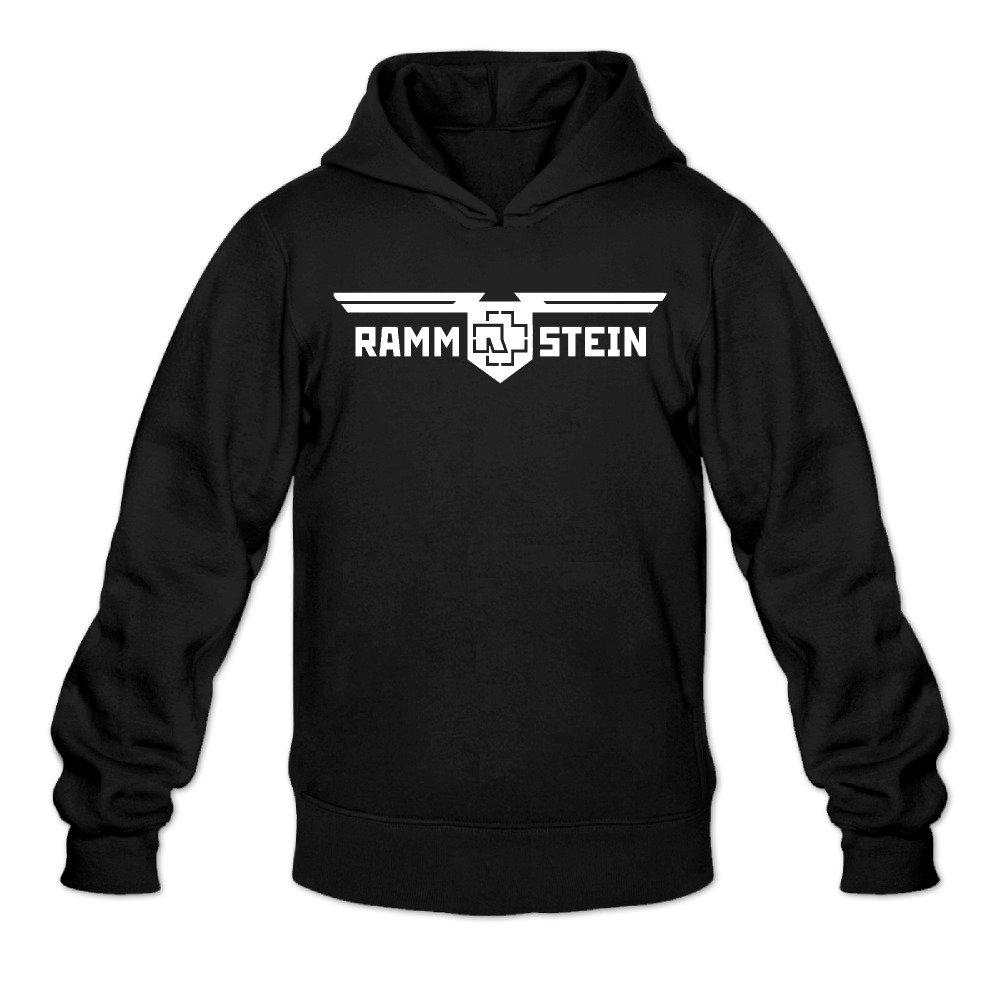 Rabbeat S Sweater Famous Band Kein Black Shirts