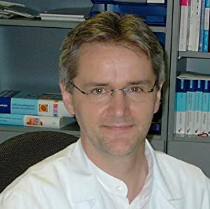 Johannes-Martin Hahn
