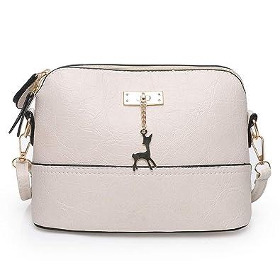 08d7b6b906d7 New Women Crossbody Shoulder Bags