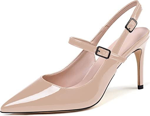 Closed Toe Sandals Shoes Mary Jane
