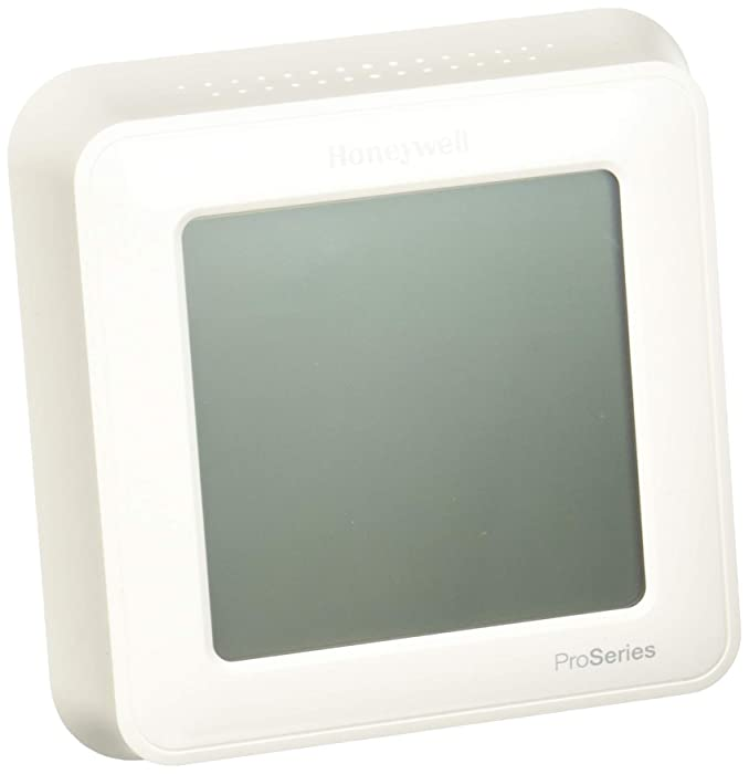 Top 10 Honeywell Vision Pro Thermostat 6000