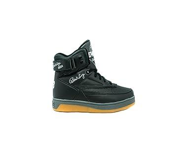 Athletics Orion Black/Gum 1EW90228-703