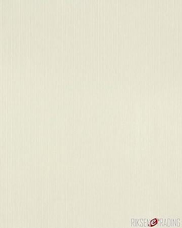 White//Mica Graham /& Brown 20-624 Superfresco Chambray Wallpaper