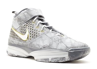best sneakers 546c1 58388 Nike Zoom Kobe 2 Prelude Prelude Pack - 4x50+ Points (640222-001) mens