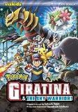 Giratina and the Sky Warrior! Ani-Manga, Makoto Hijioka, 1421532786