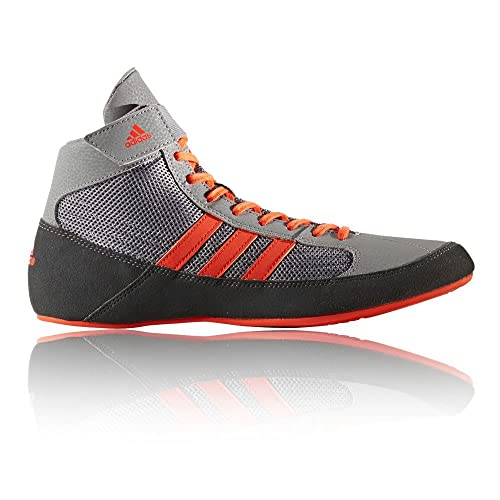 the best attitude e4055 a9254 adidas Havoc Wrestling Boots - SS18-7.5