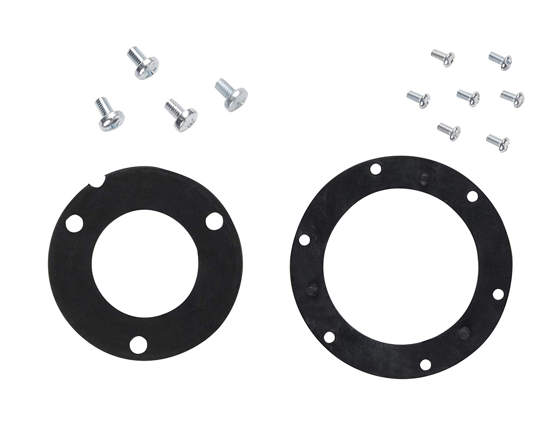 D/&D PowerDrive 161098 Simplicity Manufacturing Kevlar Replacement Belt