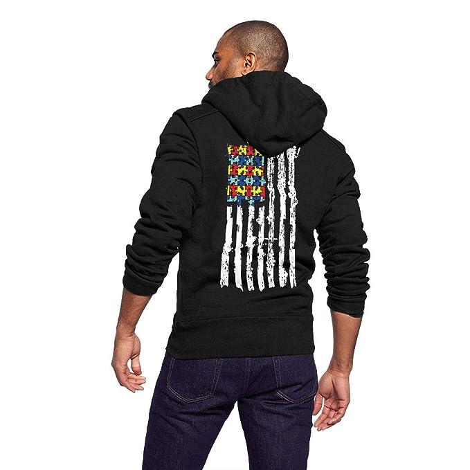 e0e6e50c5b72 Hipster Style Hoodie Full Zip Hoodies for Men Lightweight