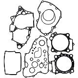 Complete Gasket Kit Set Top Bottom End For HONDA TRX450ER 2006-2014 trx 450er US