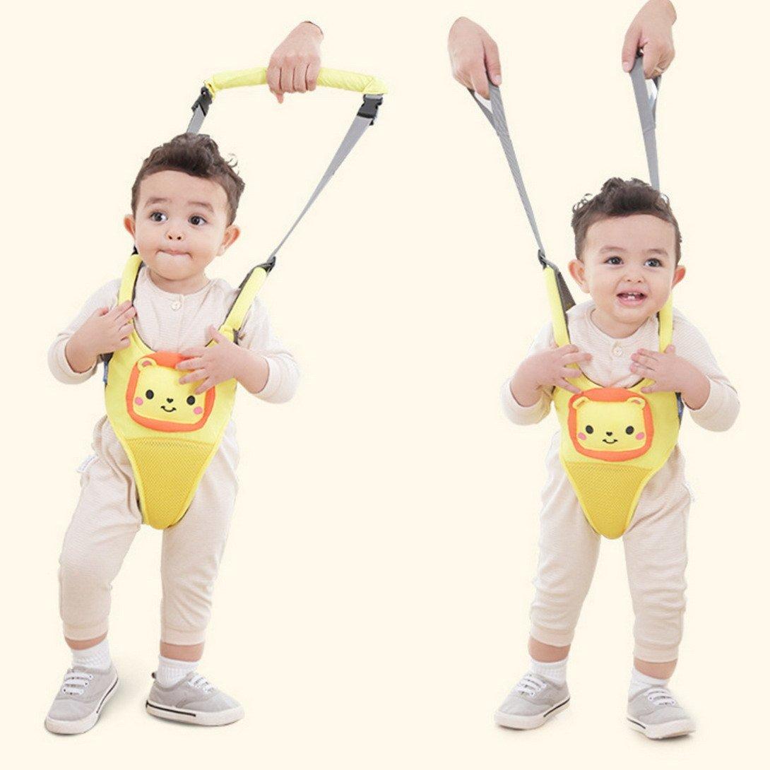 Gewicht Kleinkind 18 Monate