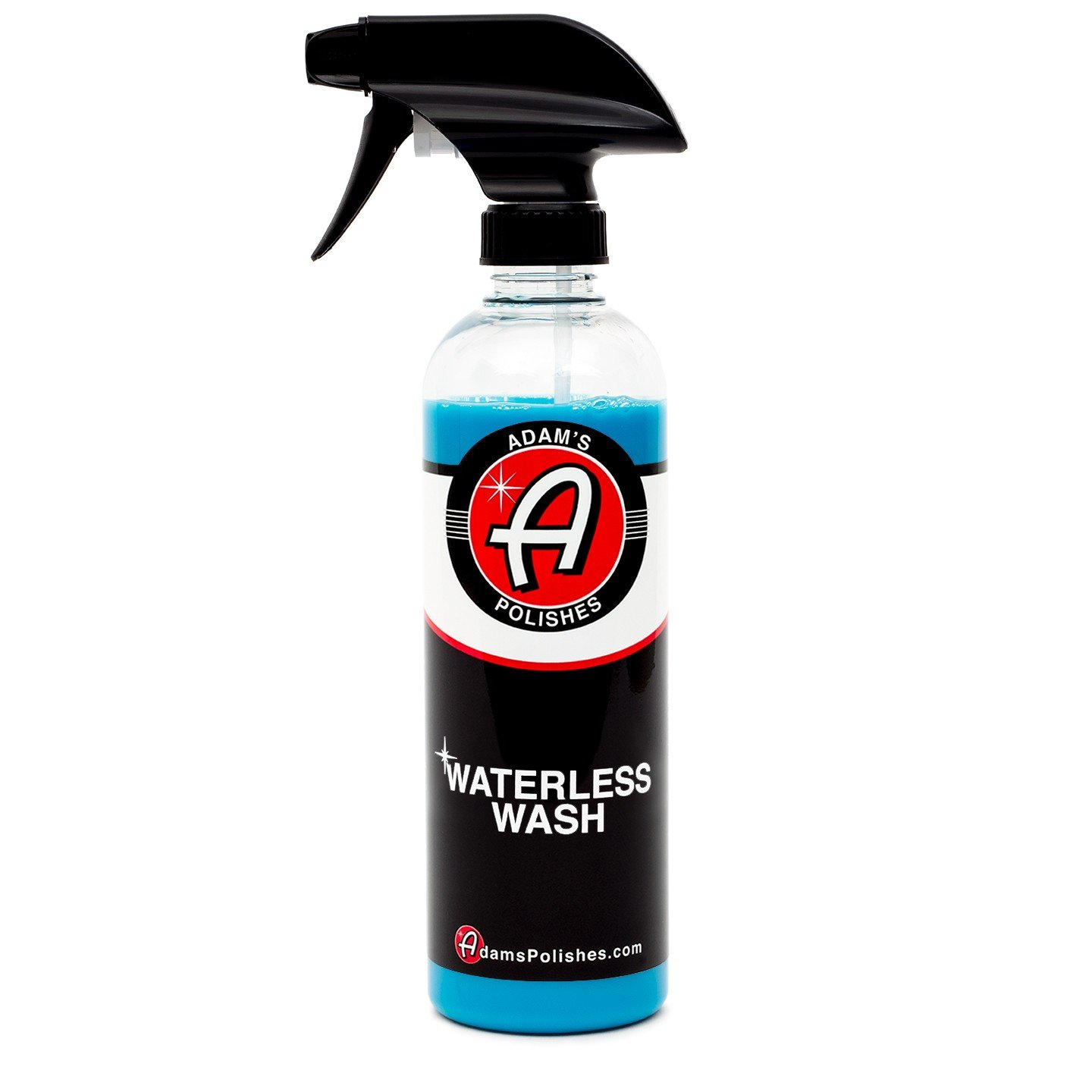 Best Rated in Waterless Car Washing Treatments & Helpful ...