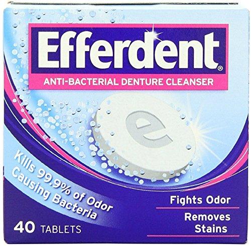efferdent-anti-bacterial-denture-cleanser-tablets-40-count