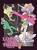 Lupin III Daydream Blu-ray Box