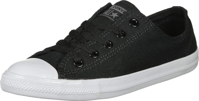 Converse All Star Dainty Ox W Schuhe: : Schuhe