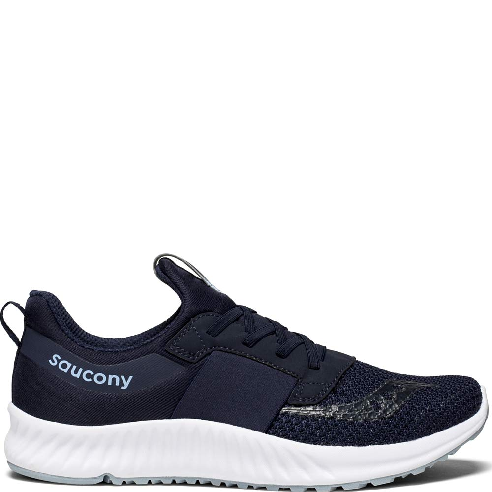 Saucony Men s Stretch Go Breeze Running Shoe