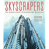 Skyscrapers 2017 Wall Calendar: The World's Most Extraordinary Buildings