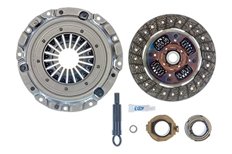 Sachs K70397-01 Clutch Kit Модель - фото 2
