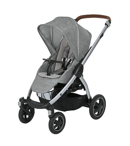 Bébé Confort Stella urbano cochecito, reversible, nacimiento ...