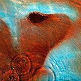 Meddle by Pink Floyd (2004-02-23)
