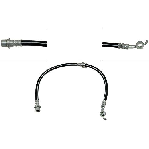 Dorman H381094 Hydraulic Brake Hose