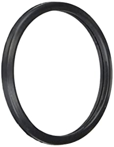 Stant 27286 Thermostats Gaskets/Seals 1pack