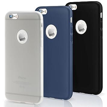 coque leathlux iphone 7