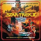 スタートレック2 カーンの逆襲(Star Trek II: The Wrath of Khan )