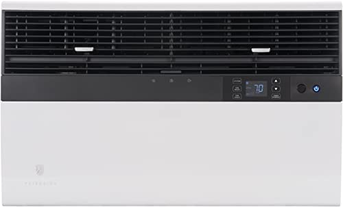 Friedrich Energy Star Kuhl Series Room Air Conditioner