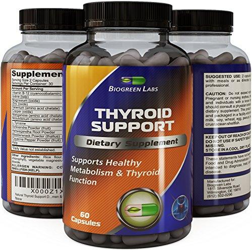 Memory enhancement supplements picture 1