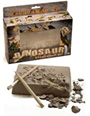Large Dinosaur Excavation Kit