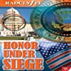 Honor Under Siege