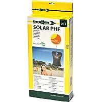 Brunner Solar PHF Ducha Solar 20L