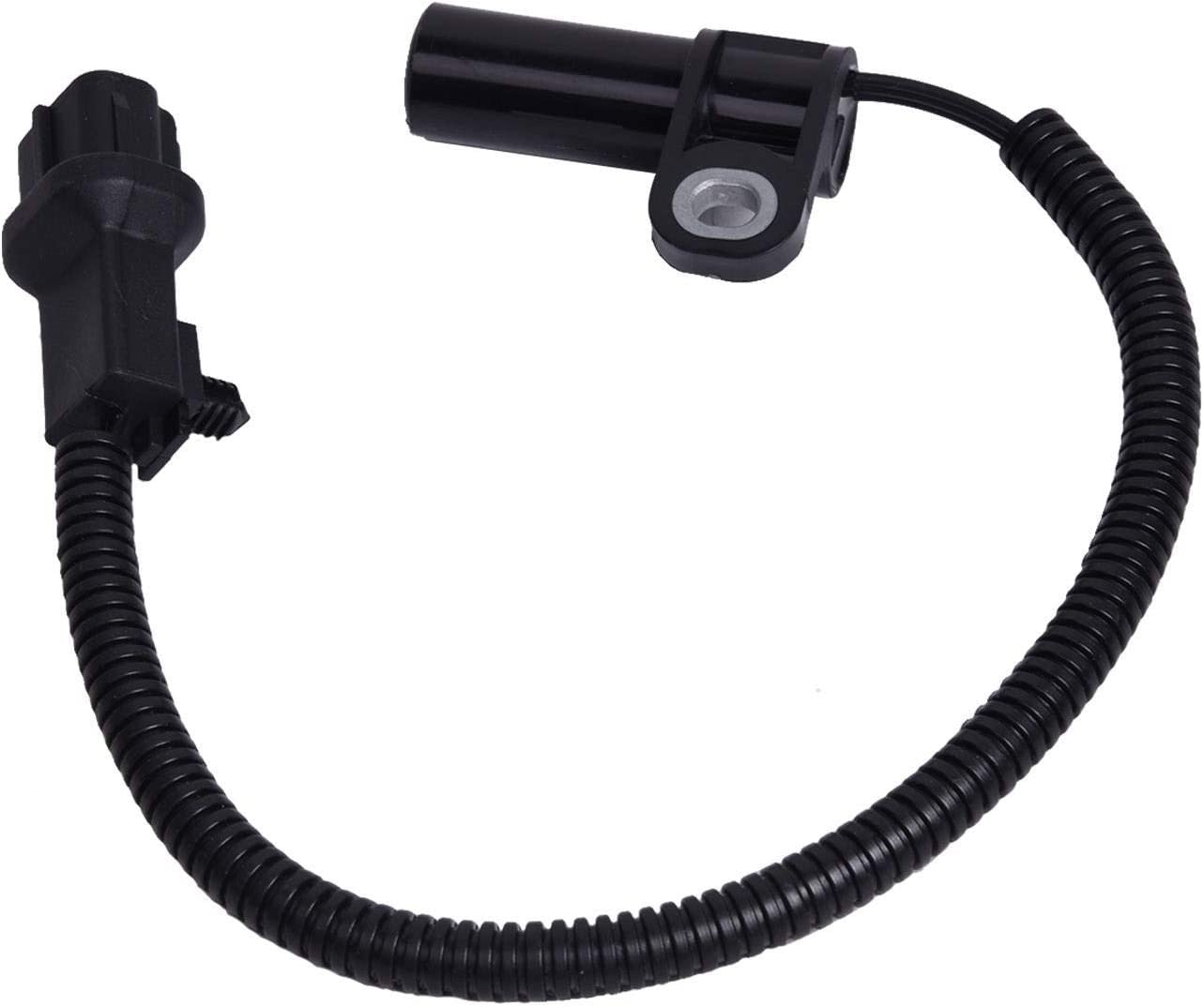 Bapmic 4897321AA Crankshaft Position Sensor CPS Sensor for Jeep Grand Cherokee Wrangler L6 4.0L 917-769