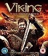 Viking - The Darkest Day [DVD]