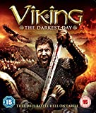 Viking - The Darkest Day [DVD]