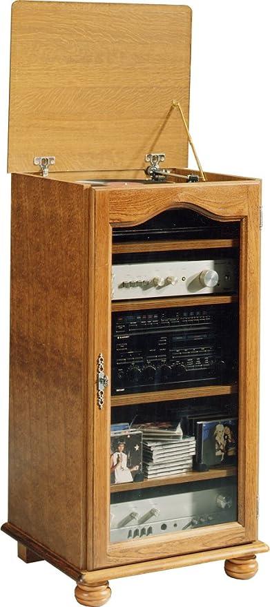 Générique Actual Diffusion 5615 Bretaña - Mueble de Almacenamiento ...