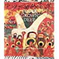 Souls Grown Deep Vol. 2: African American Vernacular Art