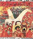 Souls Grown Deep, William Arnett, 096537663X