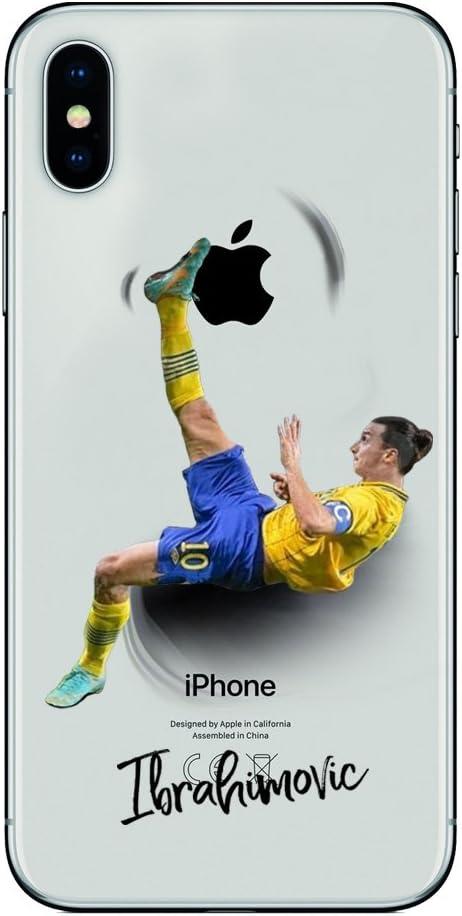 coque iphone 8 break dance