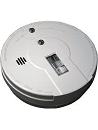 Smoke Detectors & Fire Alarms | Amazon.com | Safety ...