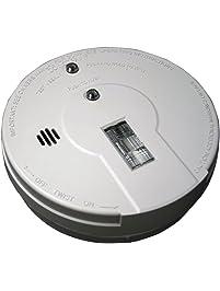 Smoke Detectors & Fire Alarms   Amazon.com   Safety ...