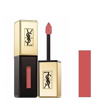 Amazoncom Yves Saint Laurent Rouge Pur Couture Vernis A