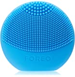 Foreo Luna Play Facial Cleanser Brush, Various Colours