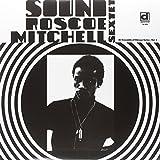 Sound [Vinyl]